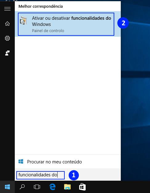 combine pdf files windows 10 online
